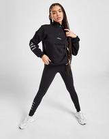 adidas Originals Repeat Linear Leggings