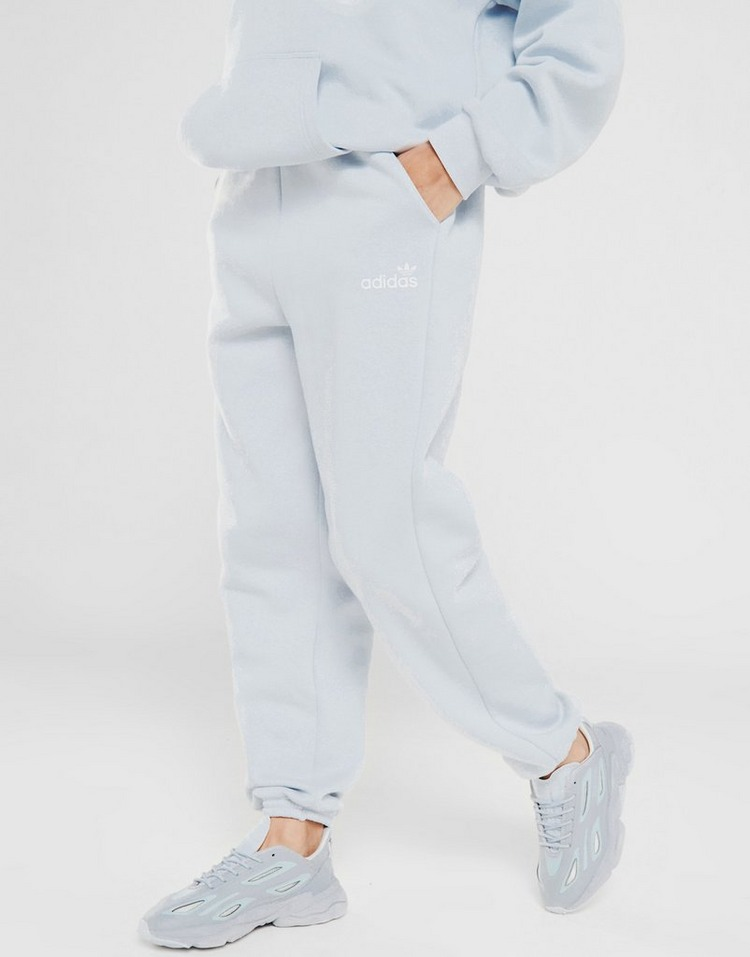 adidas Originals Jogging Linear Fleece Femme