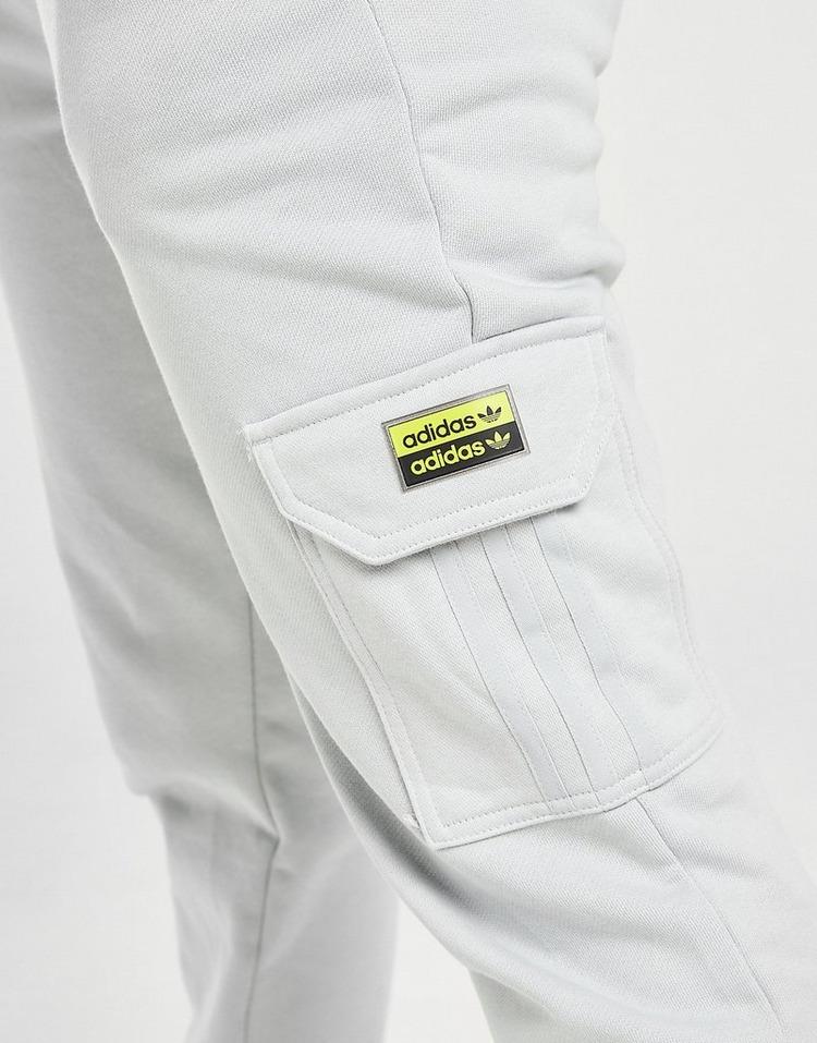 adidas Originals Jogging R.Y.V. Utility Cargo Femme