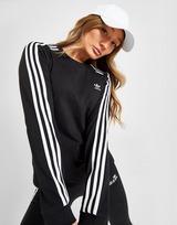 adidas 3-Stripes California T-Shirt