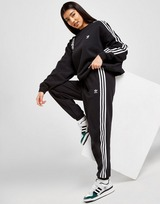 adidas Originals 3-Stripes Joggers