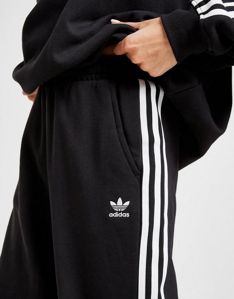 adidas Originals Pantalon de Survêtement 3 Bandes Femme