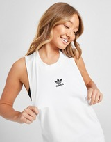 adidas Originals Débardeur Essential Muscle Femme