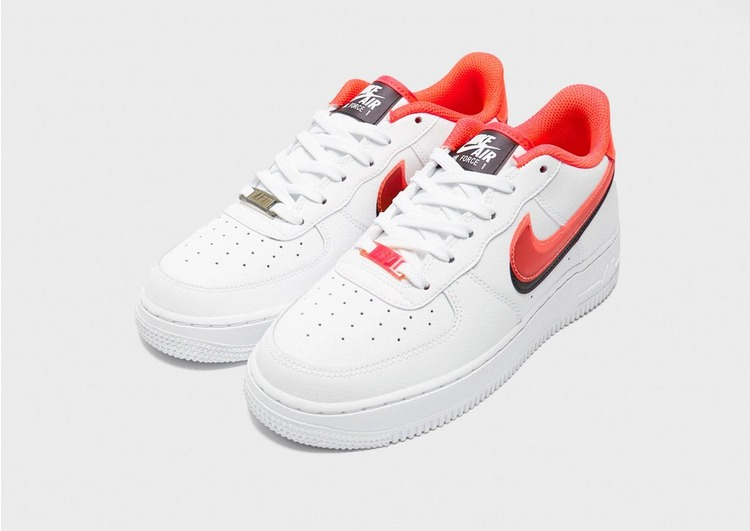 Nike Air Force 1 '07 LV8 Junior