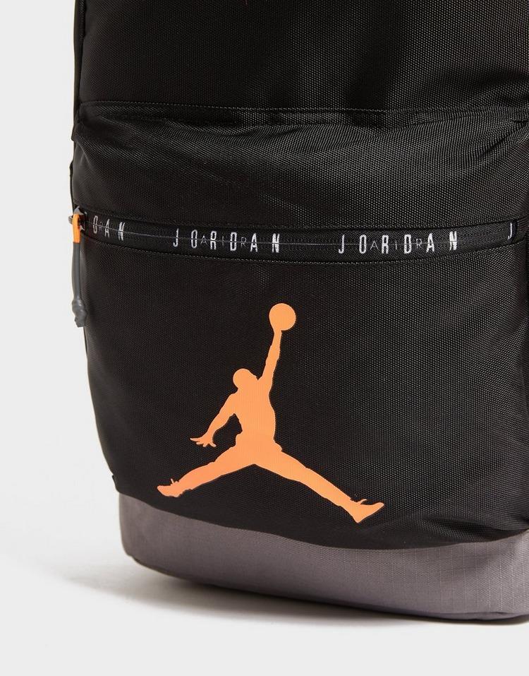 Jordan Sac à Dos Jumpman DNA