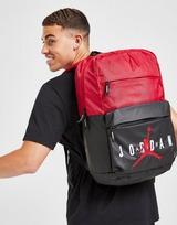 Jordan Pivot Backpack
