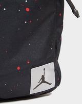 Jordan Cover Backpack
