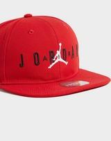 Jordan Jumpman Cap Junior