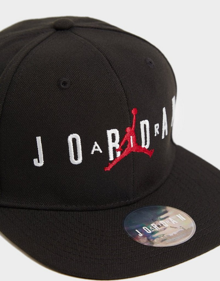 Jordan Jumpman Cap Junior