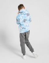 Ellesse Survêtement Suntinos Tie Dye Enfant