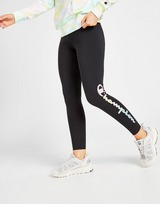 Champion Ombre Leggings