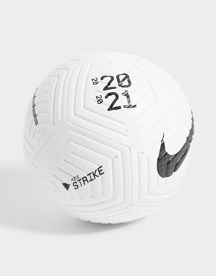 Nike Strike 20/21 Football