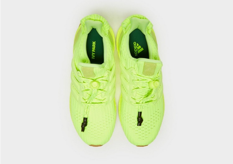 adidas x IVY PARK Ultraboost Dame