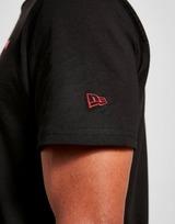 New Era NBA Houston Rockets T-Shirt