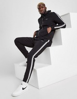 BOSS Zip Through Hooded Tracksuit