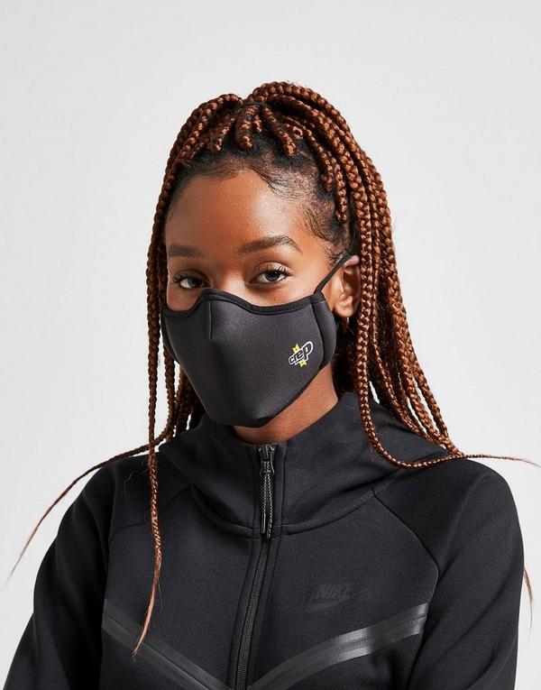 masque air max