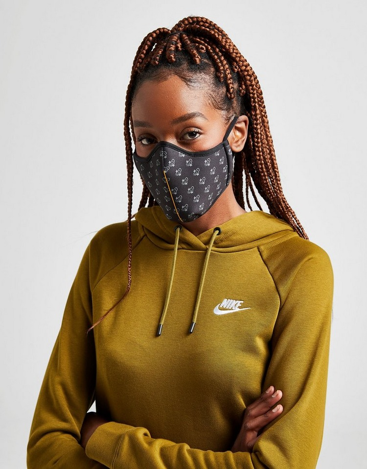 Crep Protect All Over Print Face Covering