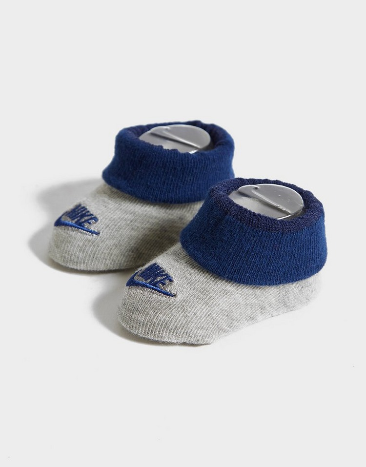 Nike Bootie Set Infant