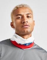 Official Team England Scaldacollo Squadra Ufficiale
