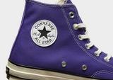 Converse Chuck Taylor All Star High