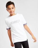 Sonneti Stamp Cotton T-Shirt Junior