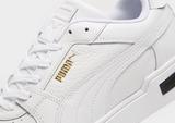 Puma CA Pro Heritage