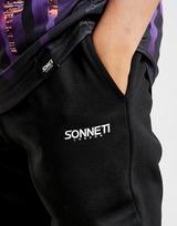 Sonneti Tint Track Pants Junior