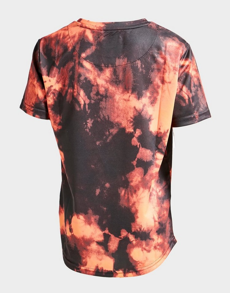 Sonneti Tint T-Shirt Junior