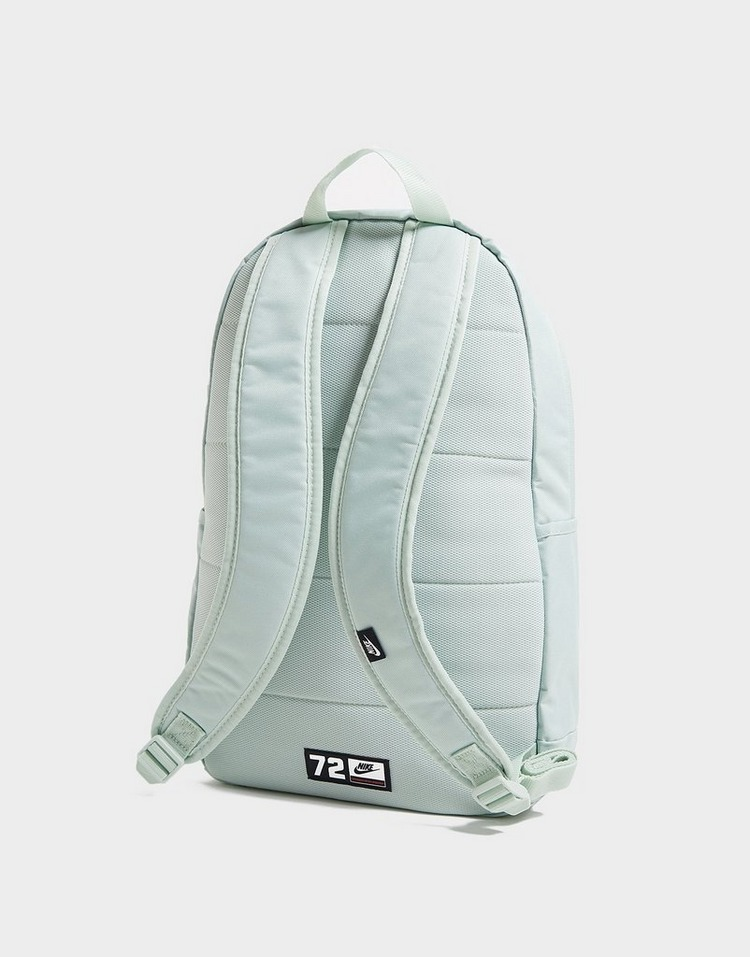 Nike Elemental Mesh Backpack