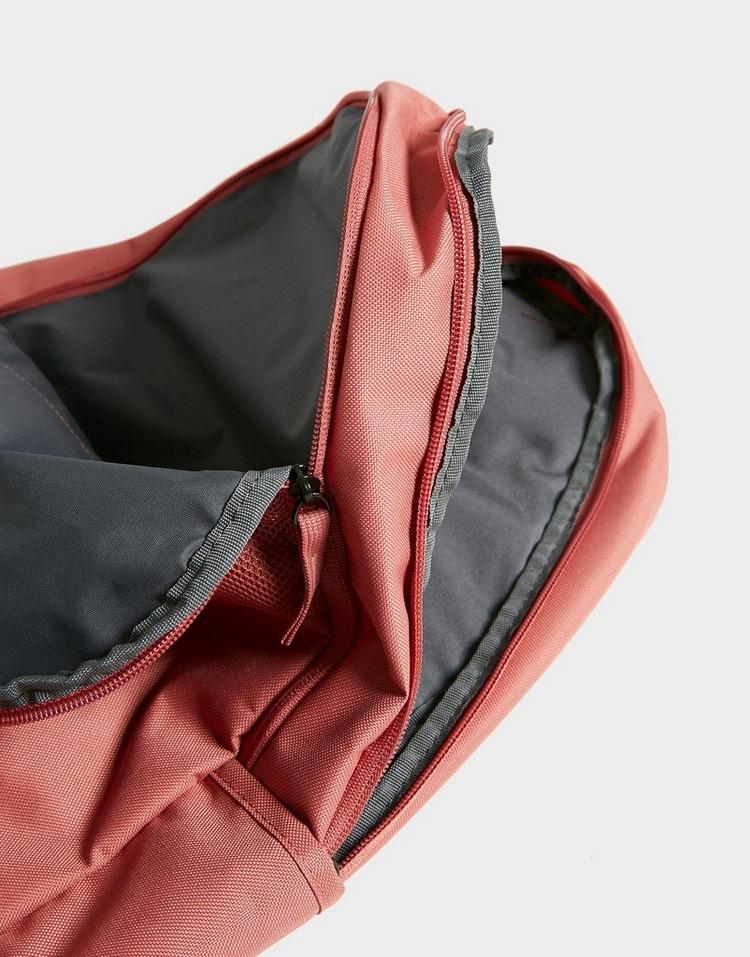 Nike Elemental Mesh Backpack
