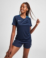 Nike Academy Short Sleeve Top