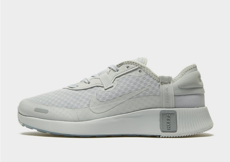 Nike Reposto Junior