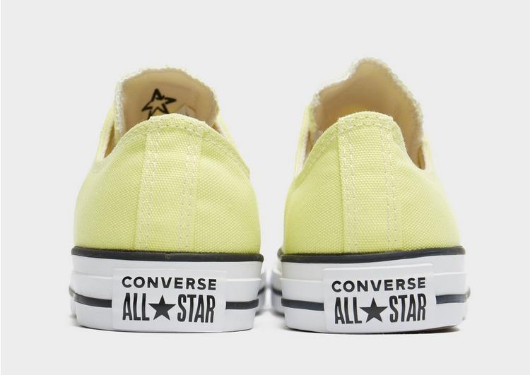 Converse Baskets Chuck Taylor All Star Ox Femme