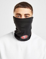 New Era NFL San Francisco 49ers Gaiter
