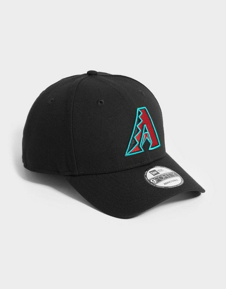 New Era MLB Arizona Diamondbacks 9FORTY Cap