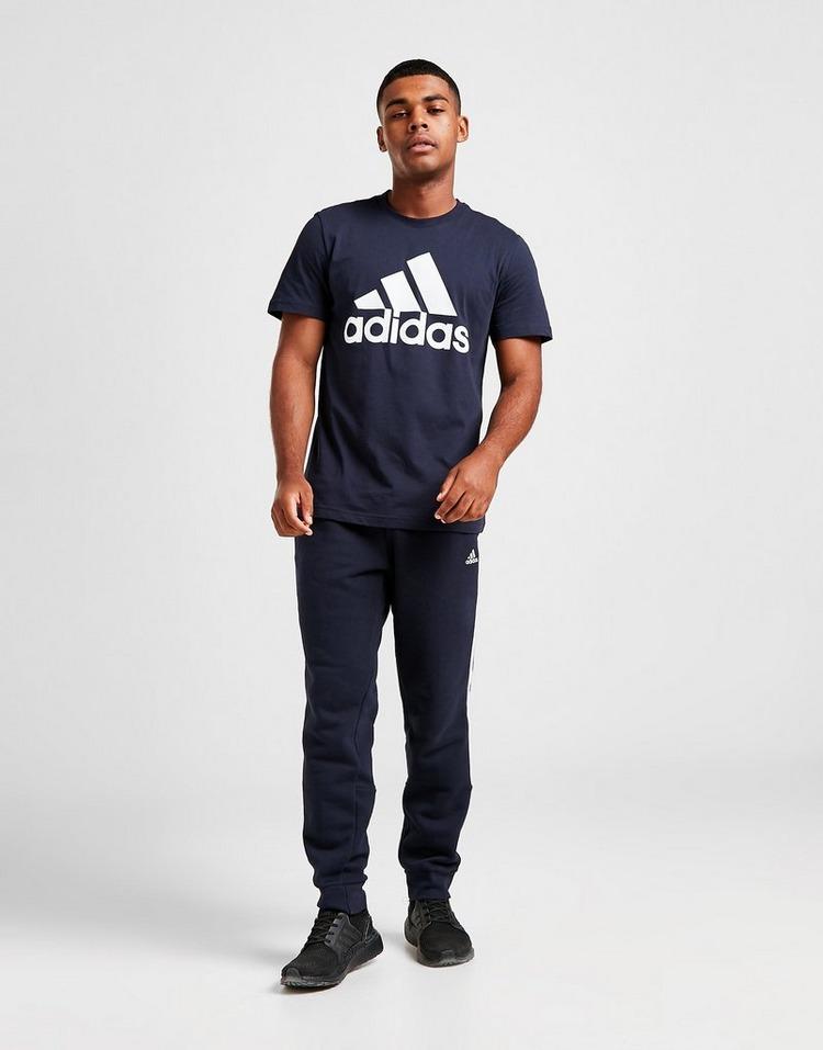 adidas Badge of Sport Large Logo T-Shirt