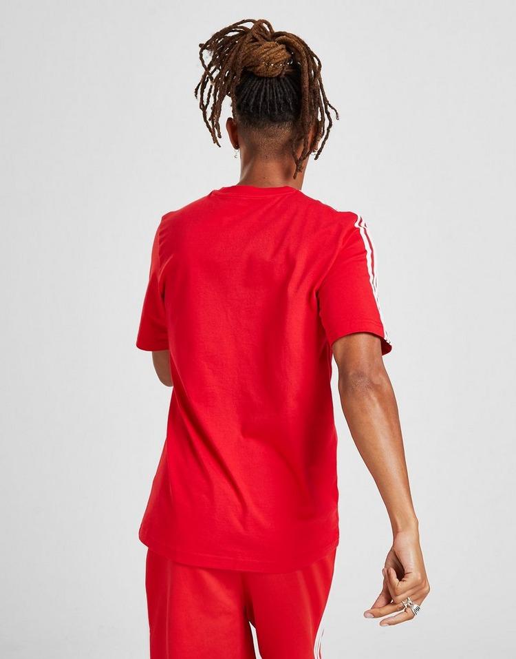 adidas 3-Stripes T-Shirt
