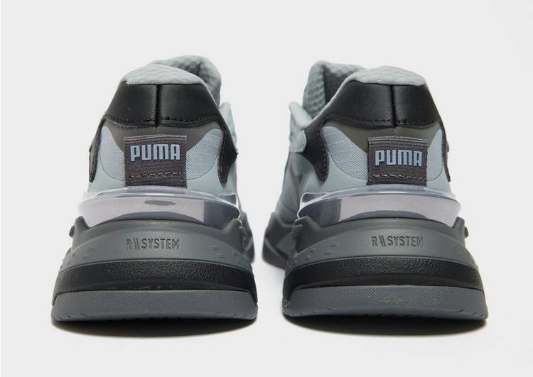 PUMA RS-Fast Junior