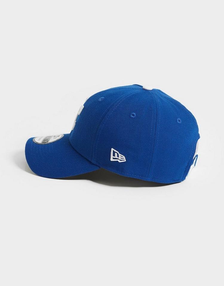 New Era MLB Kansas City Royals 940 Cap