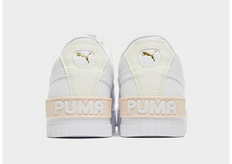 Puma Cali Sport Junior