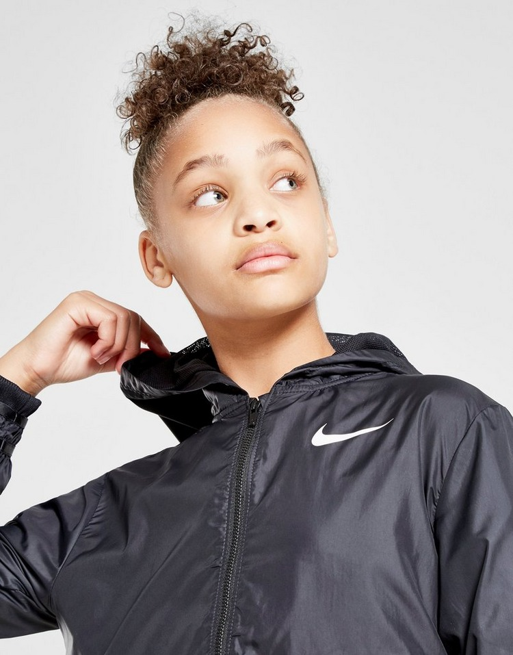 Nike Girls' Training Jacket Junior