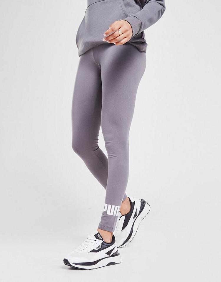 Puma Core Leggings