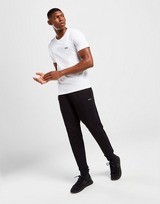 BOSS 3 Pack T-Shirts