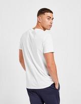 Lacoste Pack de 3 T-shirts Homme