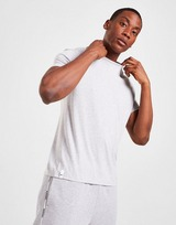 Lacoste 3 Pack Lounge Slim T-Shirts