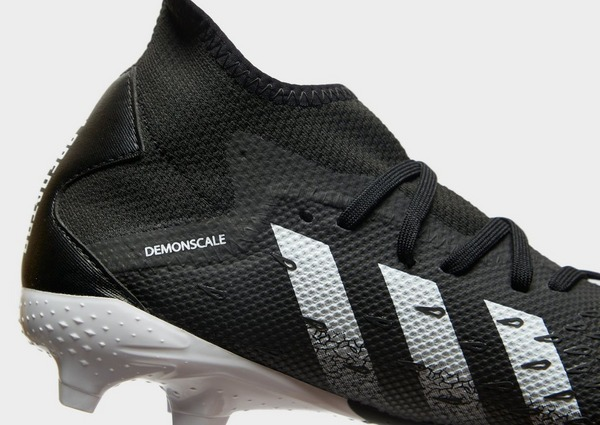 Acheter adidas Chaussures de Football Predator Freak .3 FG Homme