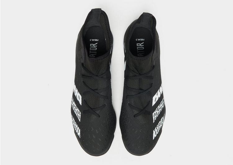 adidas Predator Freak .3 Turf Boots
