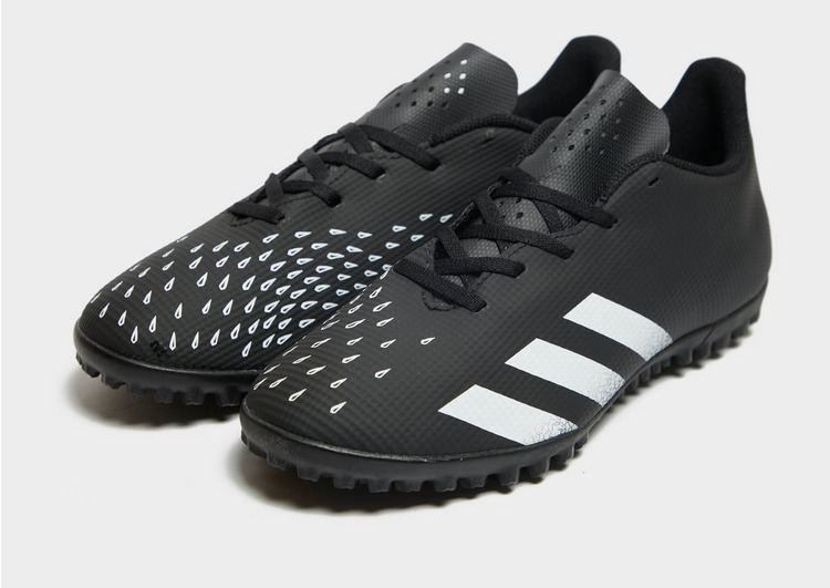 adidas Predator Freak .4 TF