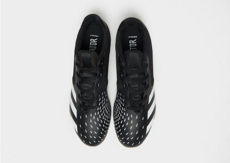 adidas Predator Freak .4 IN
