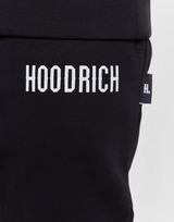 Hoodrich OG Vision Joggers